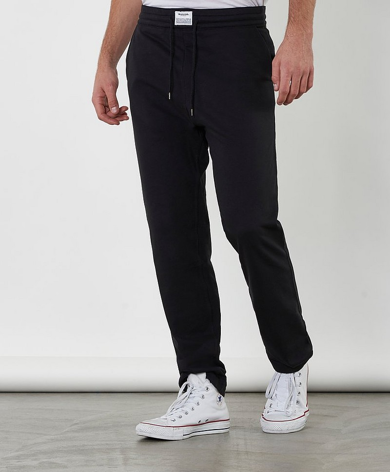 Joggers Original Sweatpants