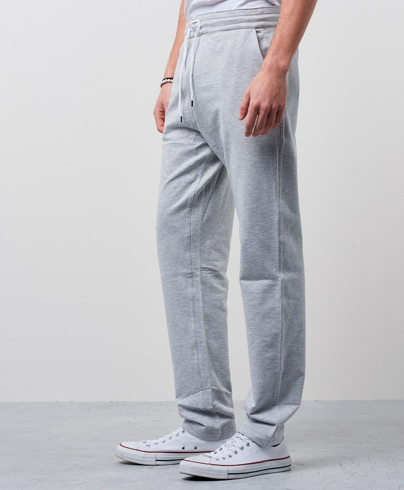 Joggebukse Original Sweatpants