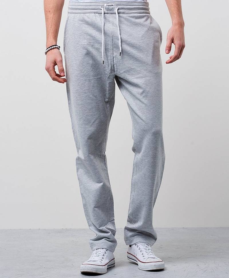 Joggingbyxor Original Sweatpants