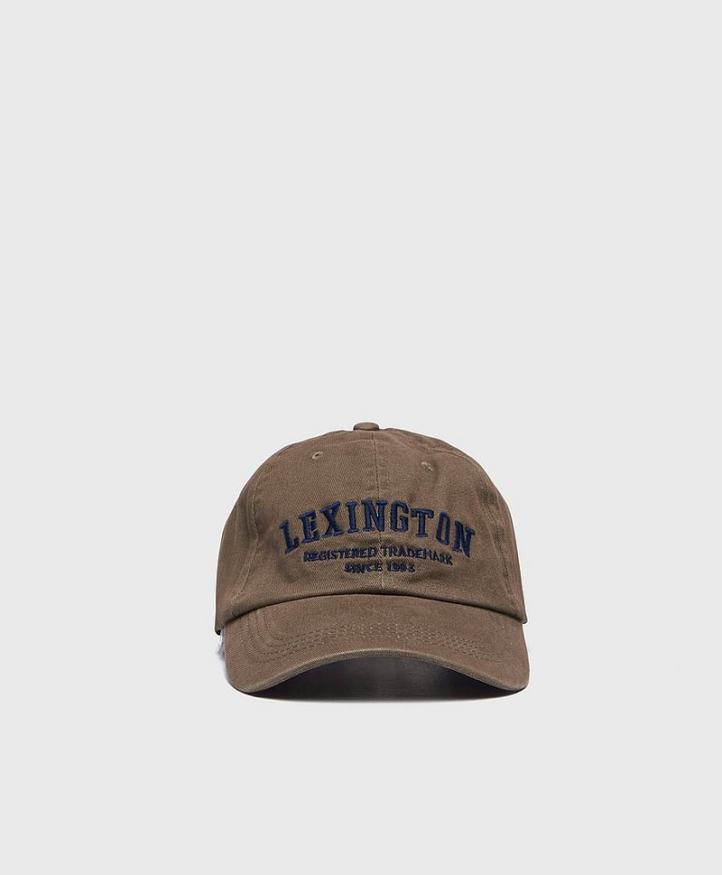 Keps Houston Cap