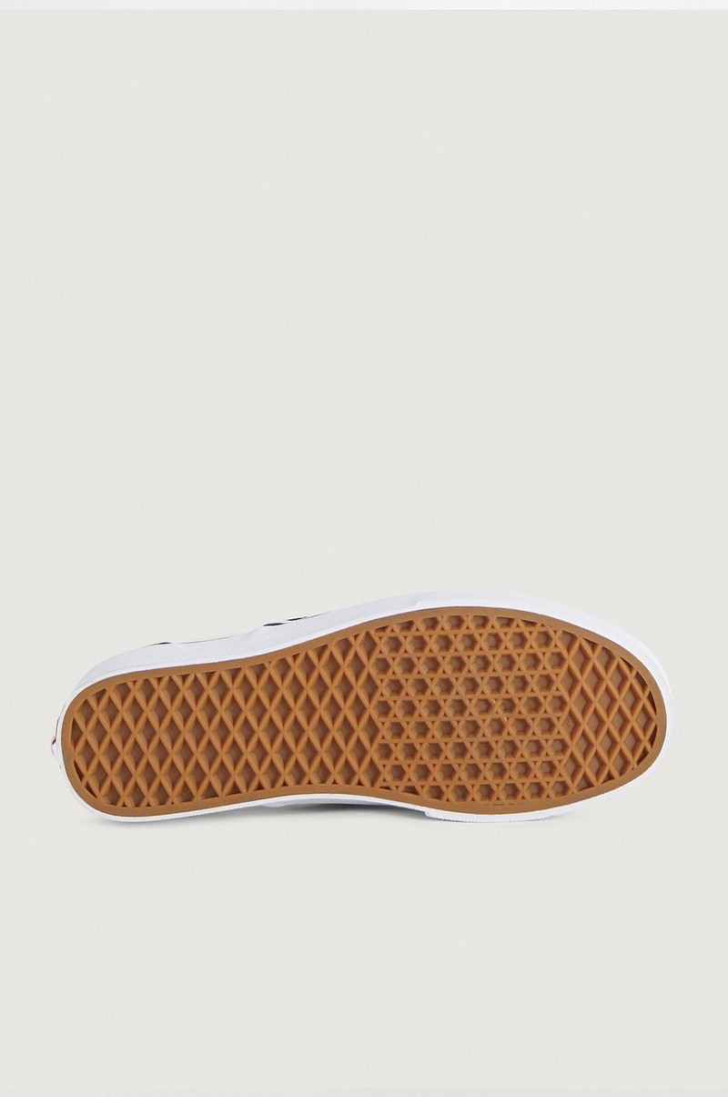 Sneakers UA Classic Slip-On