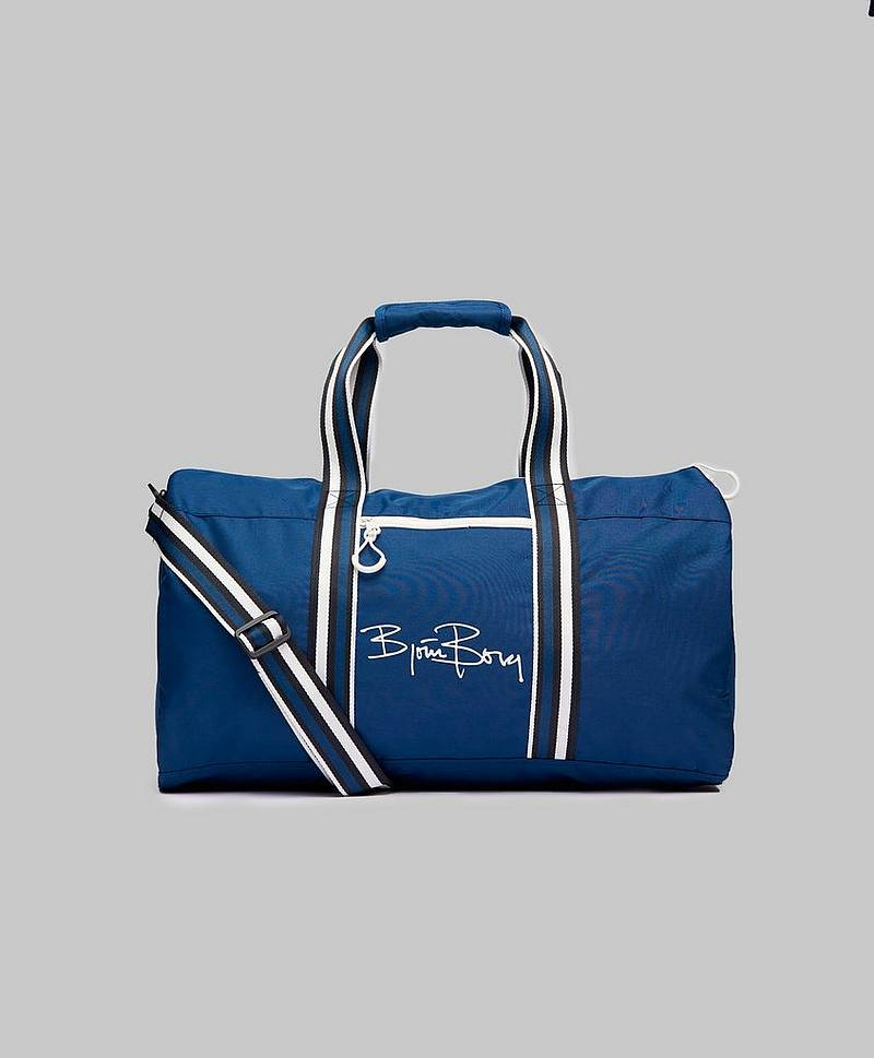 Väska Philip Duffle Bag
