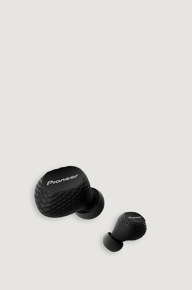 In-Ear Wireless Headphones SE-C8TW-B