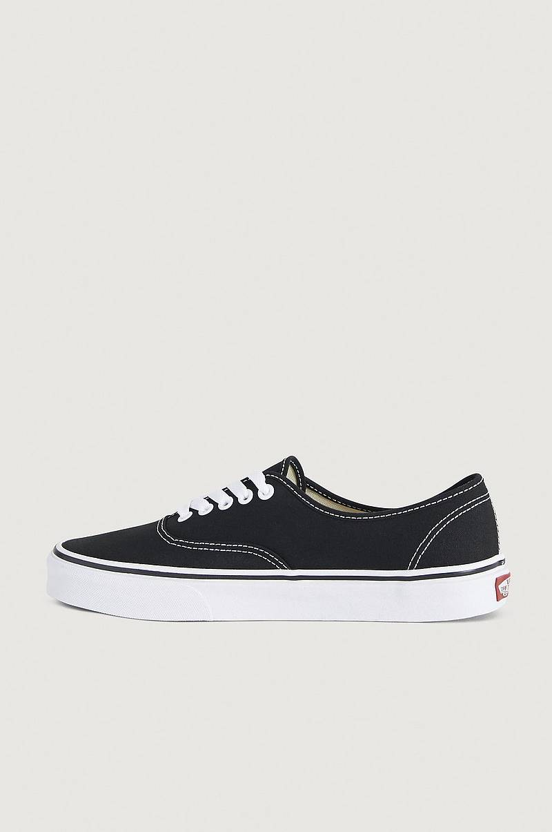 Sneakers UA Authentic