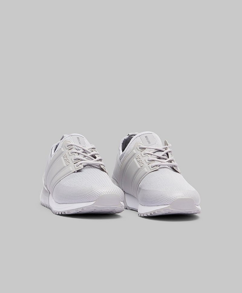 Sneakers R220 Low SCK KTP M