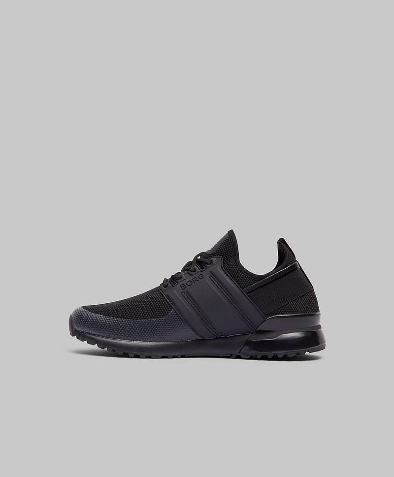 2f8a8627338 Sneakers   Herr - Stort utbud - Köp online - Stayhard.se