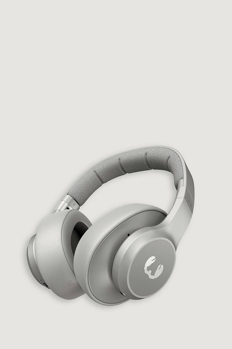 Clam ANC Wireless Ice Grey