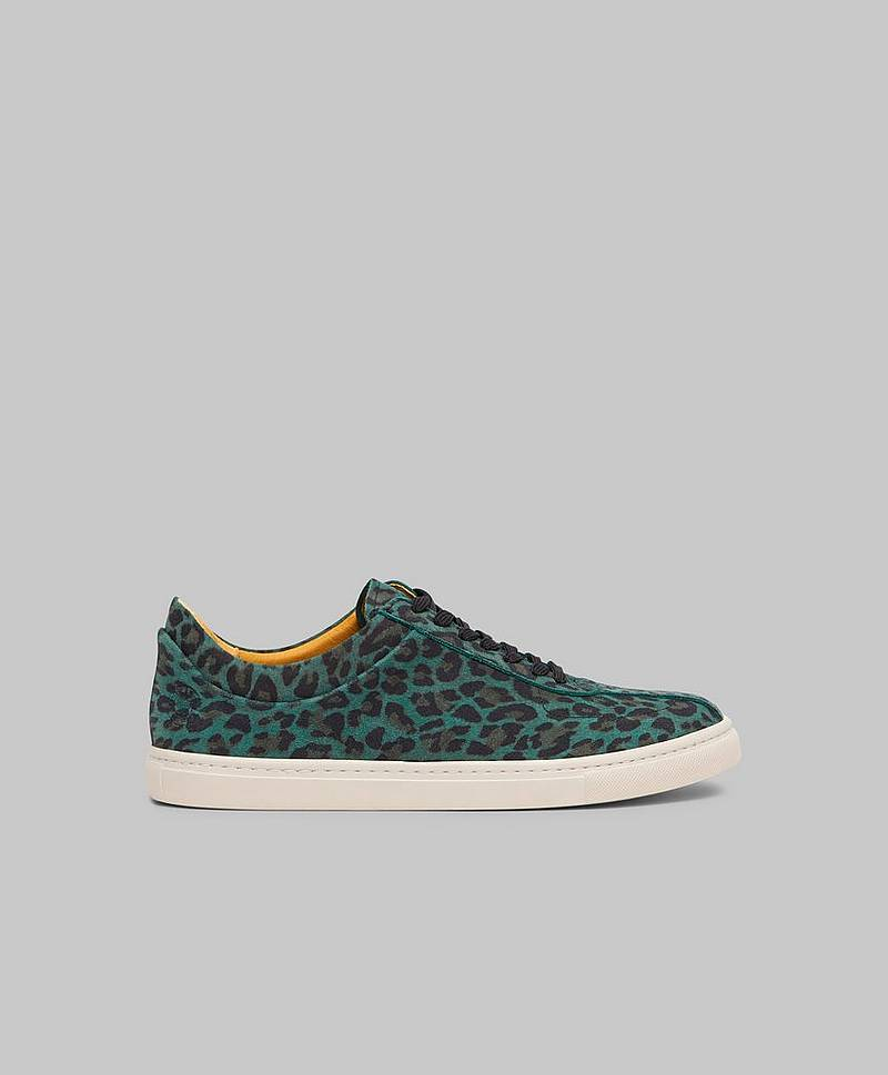 f3116b54848 Sneakers | Herr - Stort utbud - Köp online - Stayhard.se