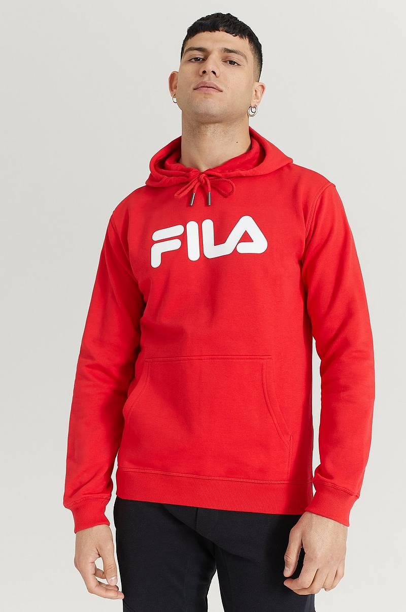 Kjøp Fila Gensere til herre på nett   FASHIOLA.no