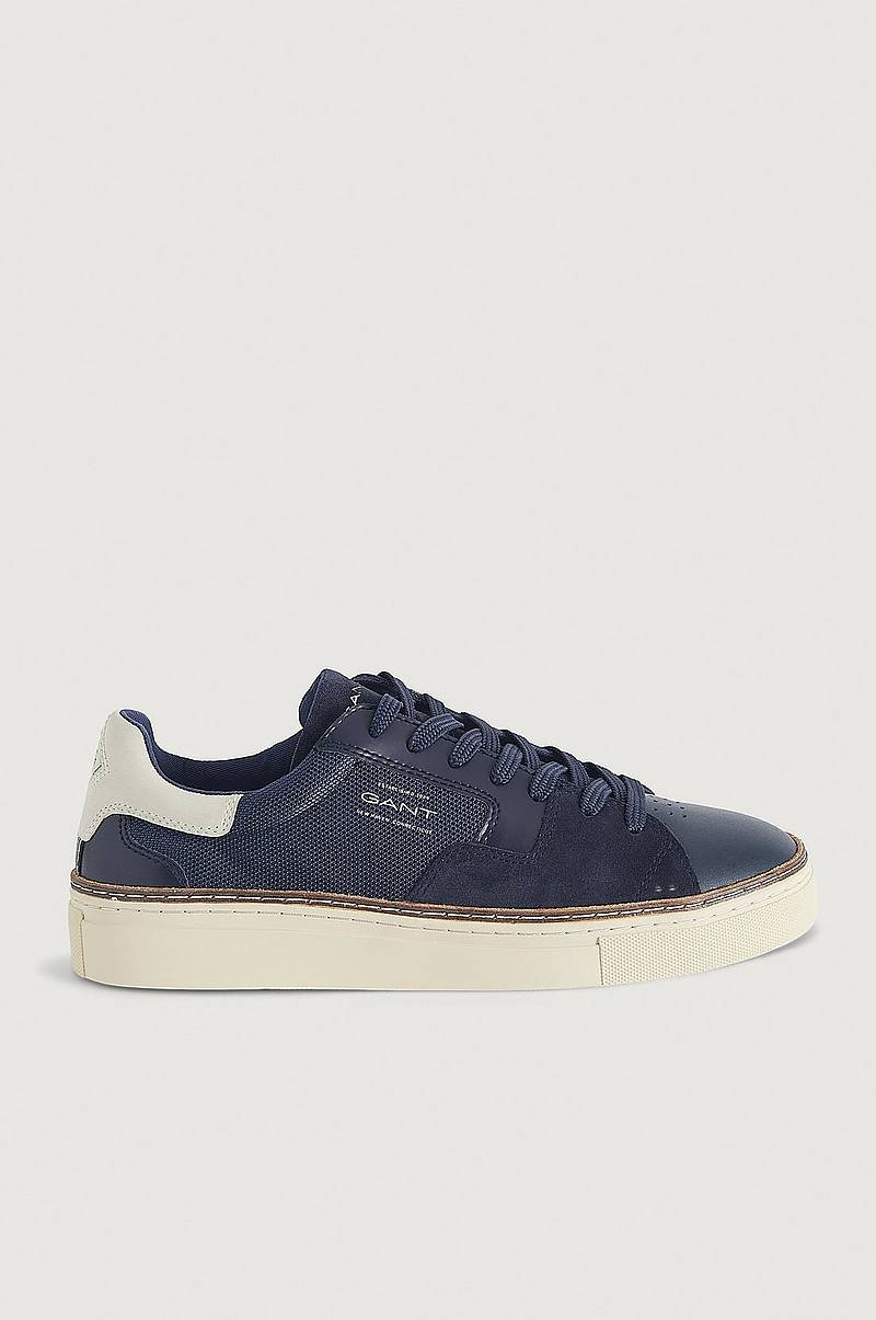 Tennarit Denver Cupsole Low