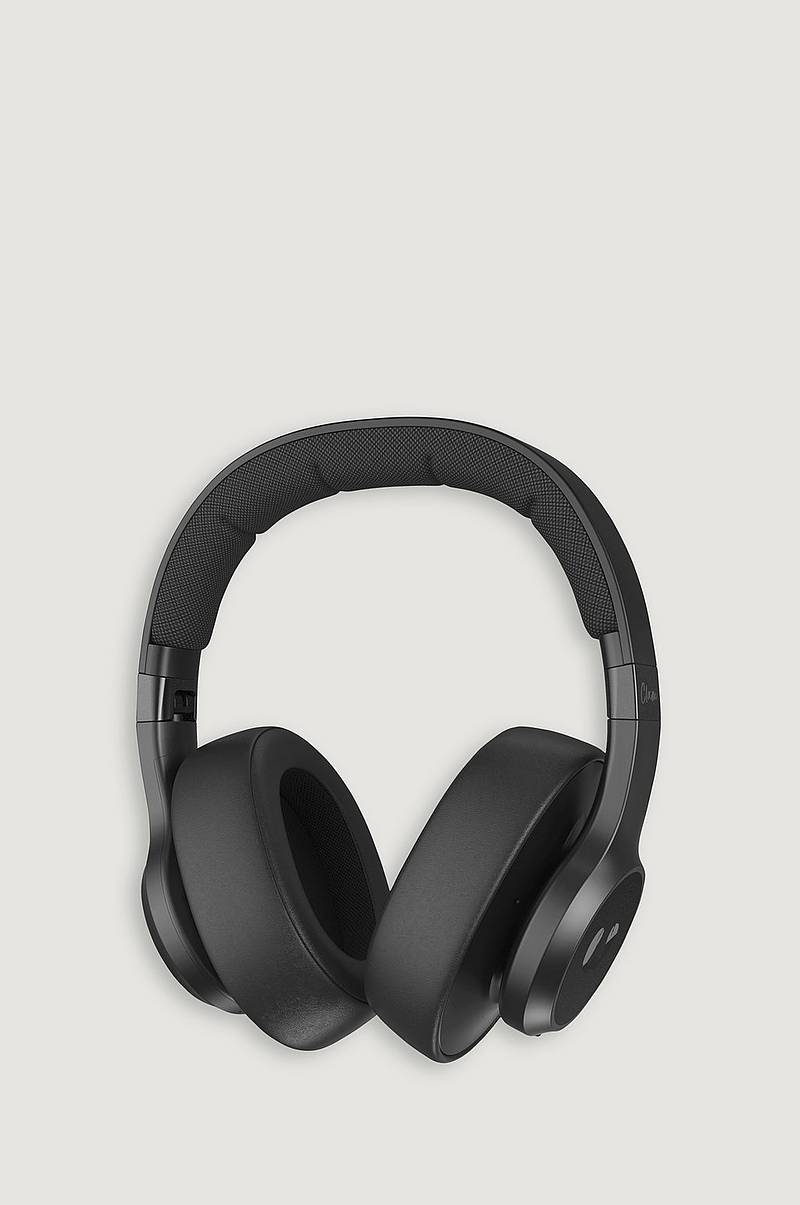Clam Wireless Storm Grey