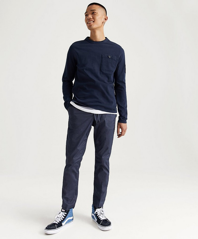 Joggers Philip Pant