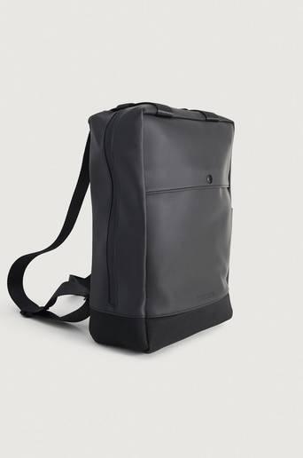 Tretorn Väska / ryggsäck Wings Flexpack Svart