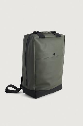 Tretorn Väska / ryggsäck Wings Flexpack Grön