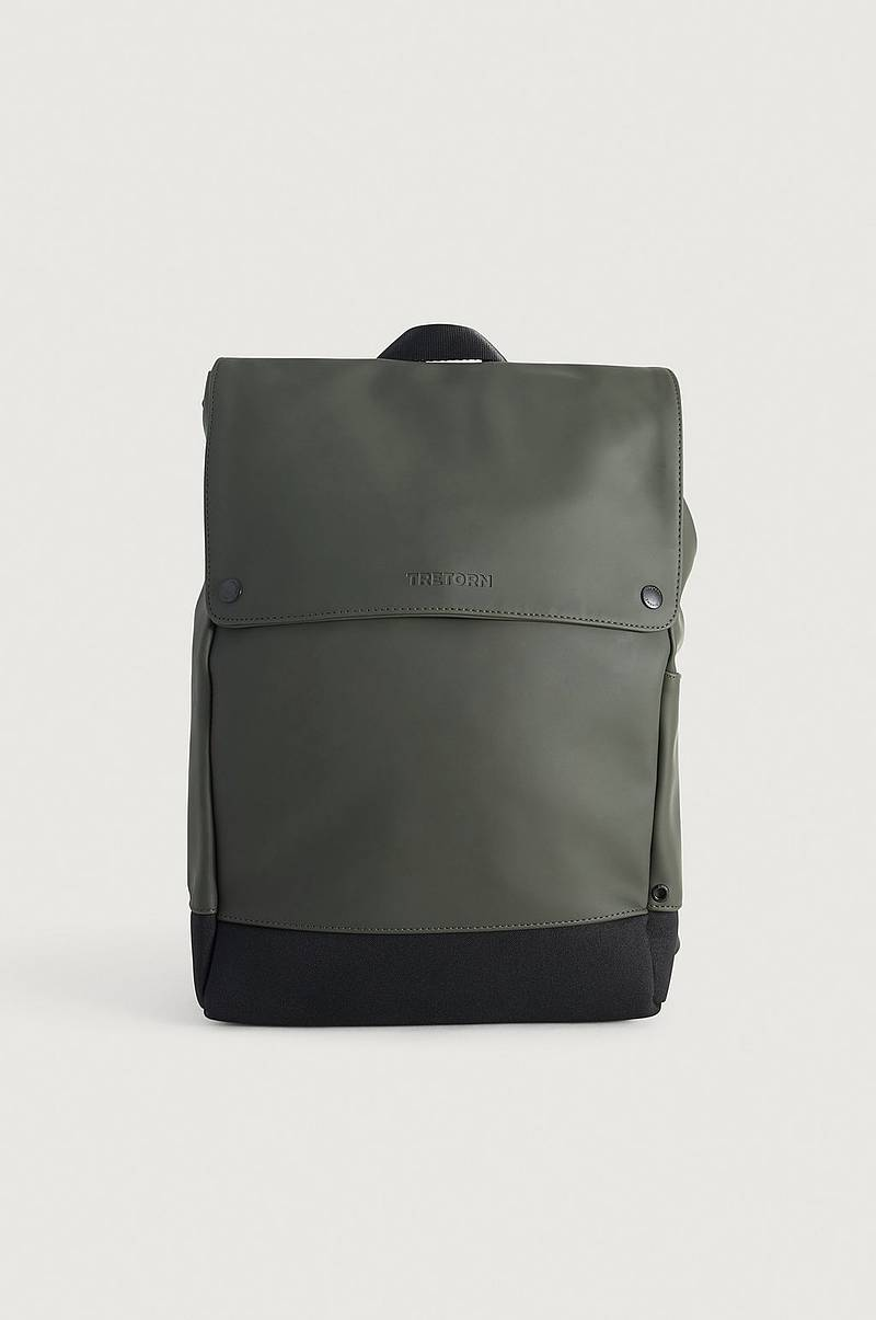Ryggsekk Wings Daypack