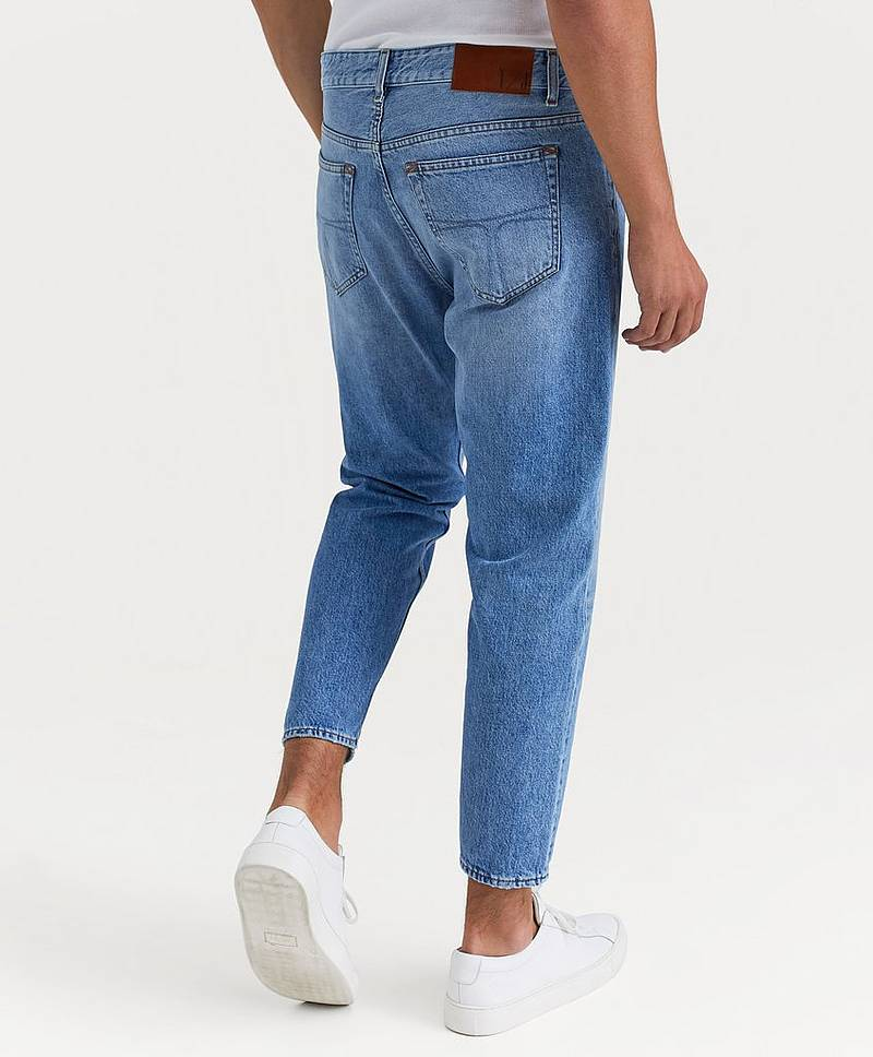 Jeans Jude