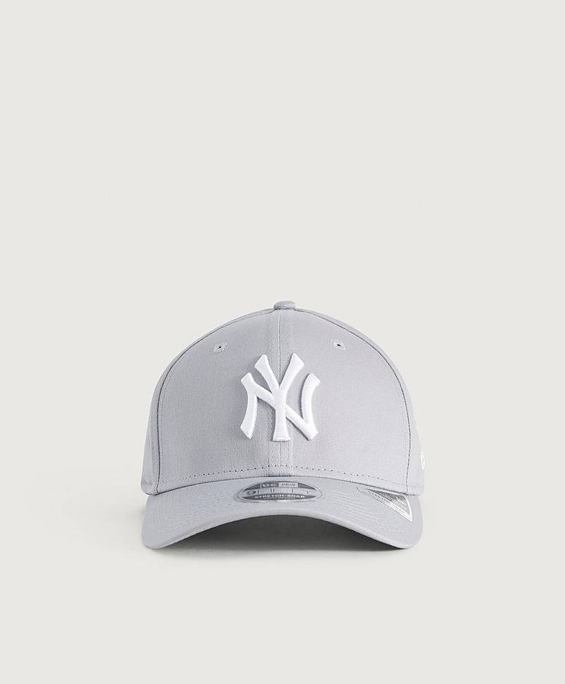 9Fifty Stretch Snap NY Yankees
