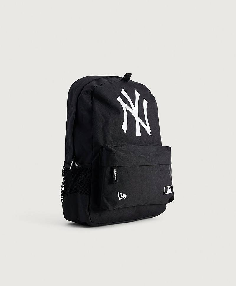 Ryggsäck MLB Stadium Bag