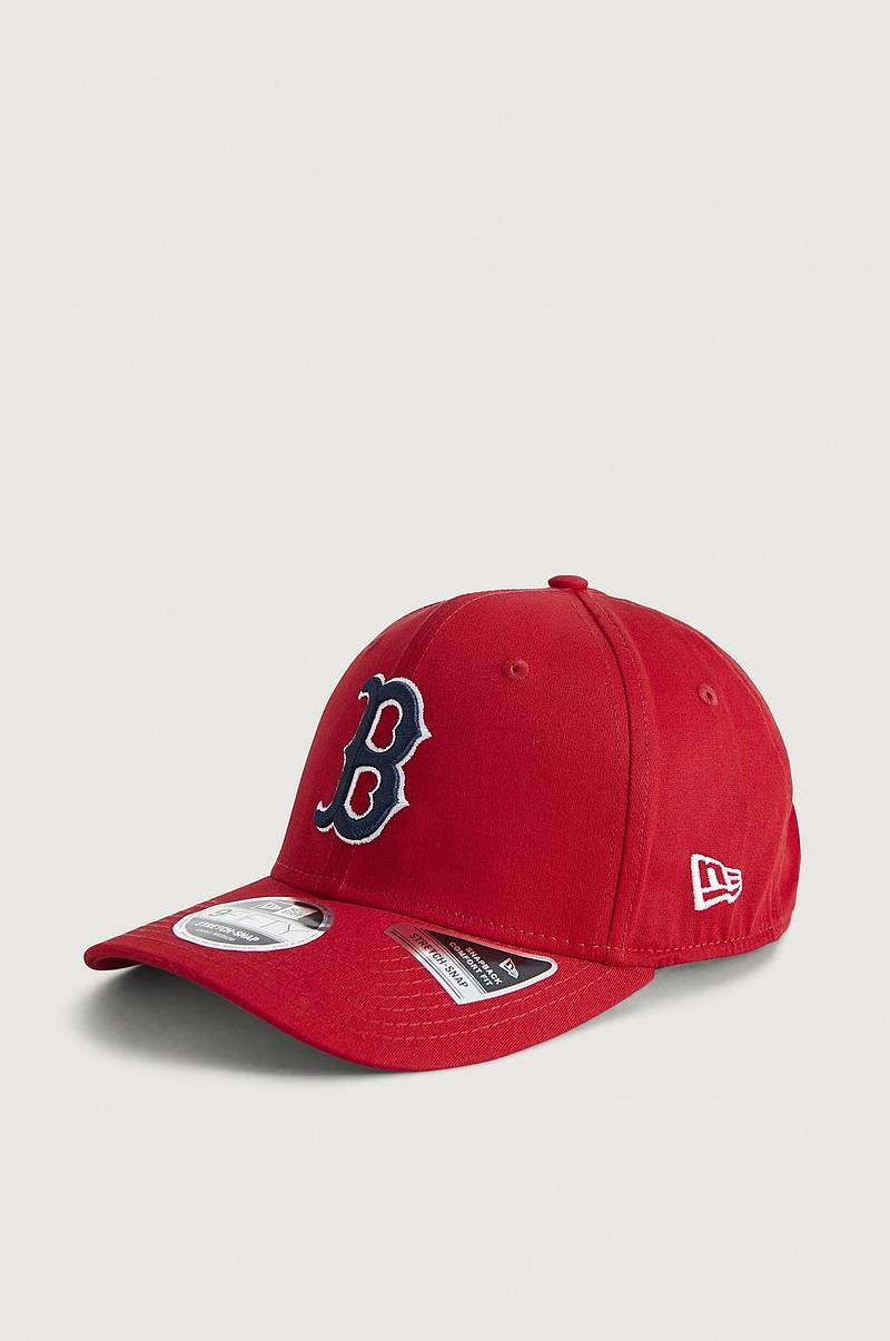 Caps 9Fifty Stretch Snap Boston Red Sox