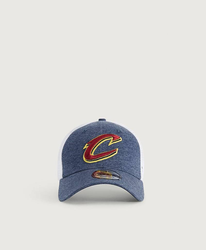 Lippis 9Forty Cleveland Cavaliers