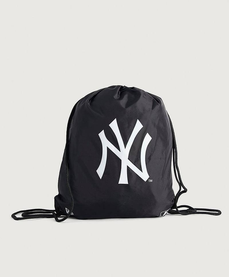 GYMPAPÅSE MLB Gym Sack NY Yankees