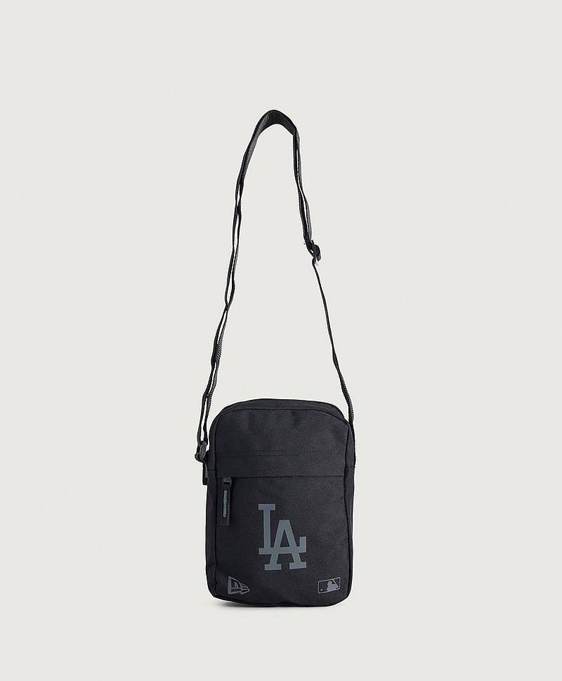 SKULDERVESKE MLB Side Bag