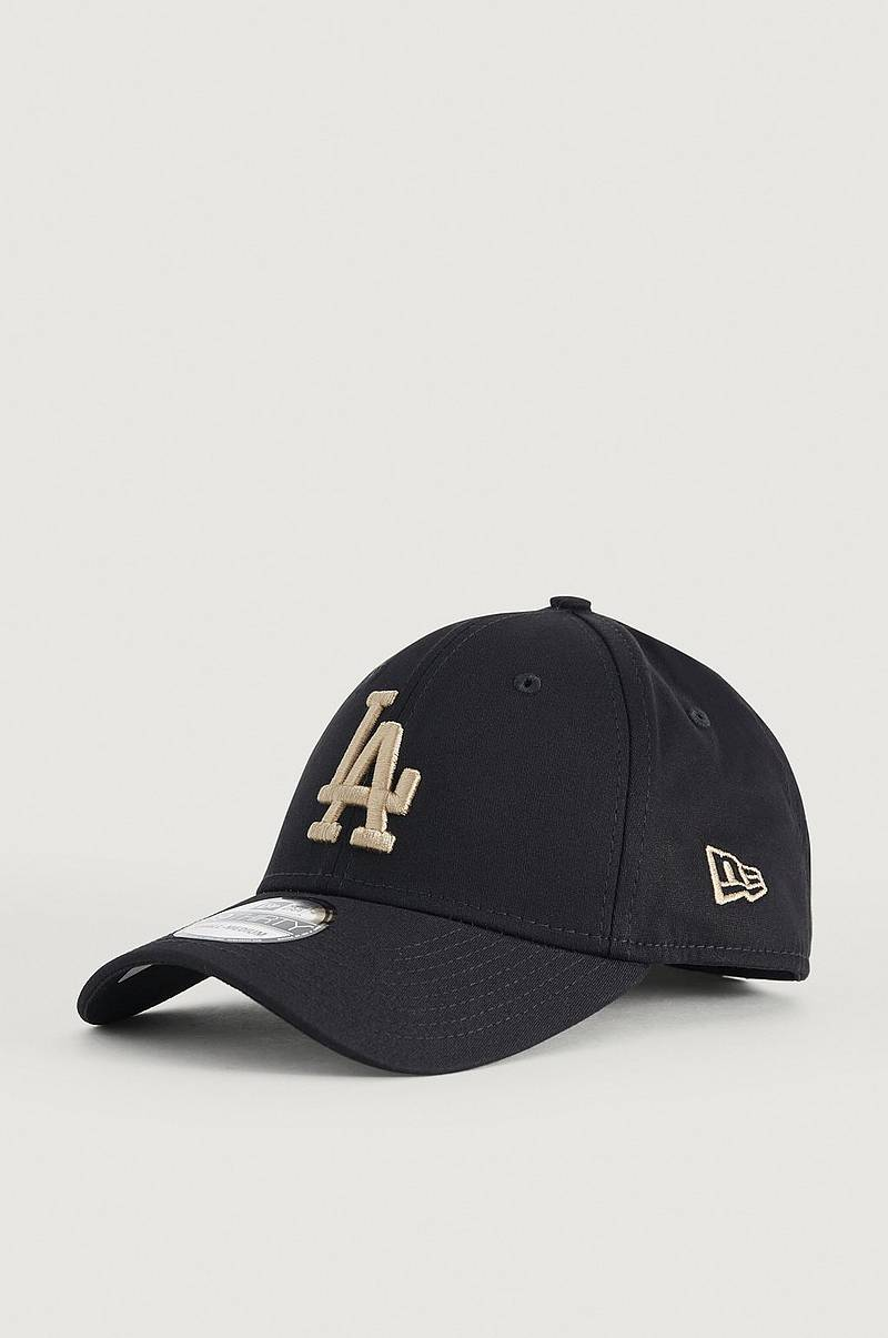 39Thirty Los Angeles Dodgers