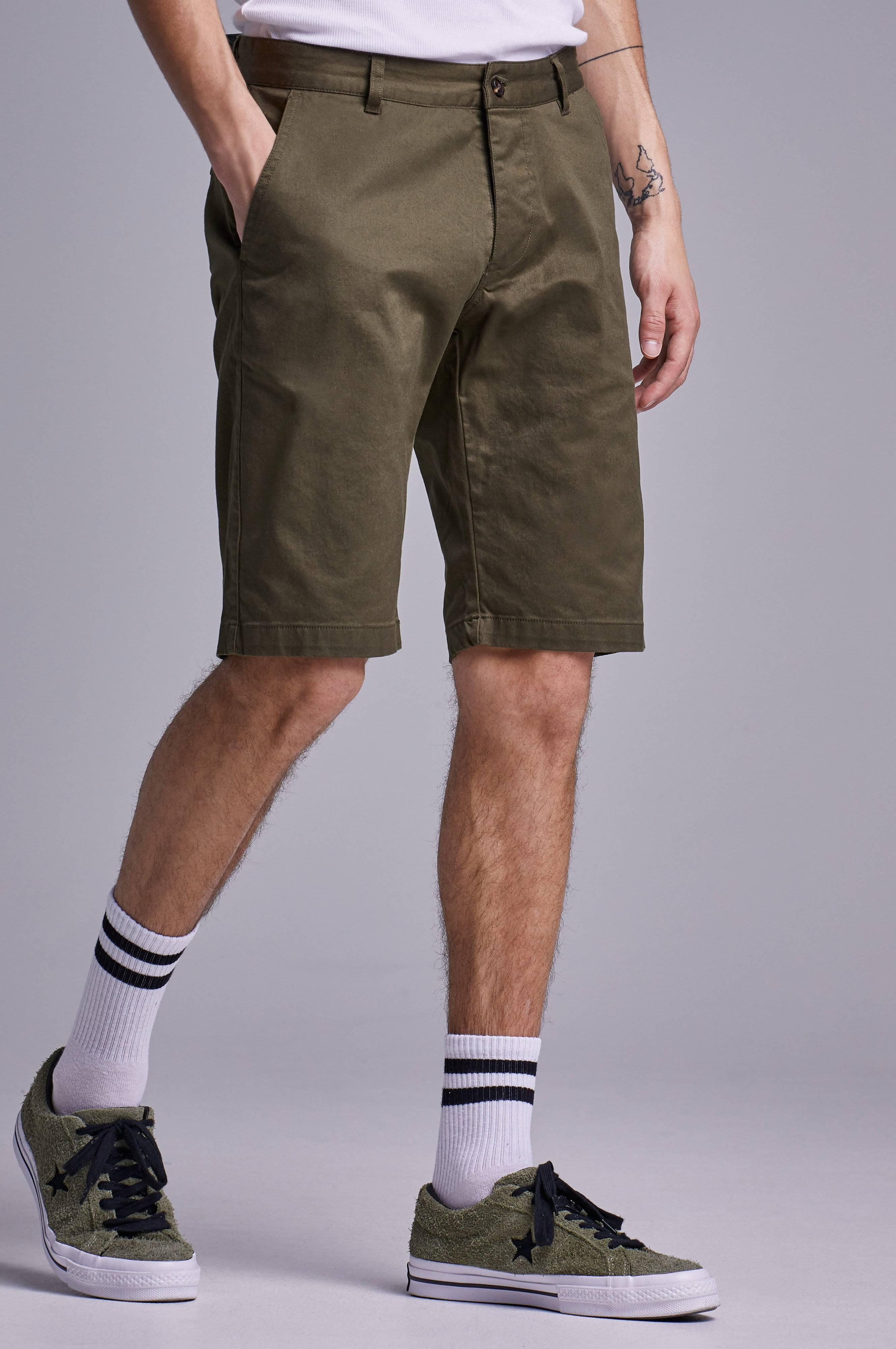 Samsøe Samsøe shorts