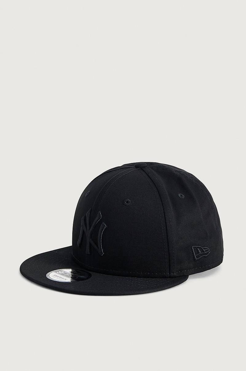 Kasket 9Fifty NY Yankees