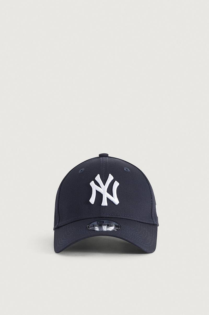 Caps 9Forty NY Yankees
