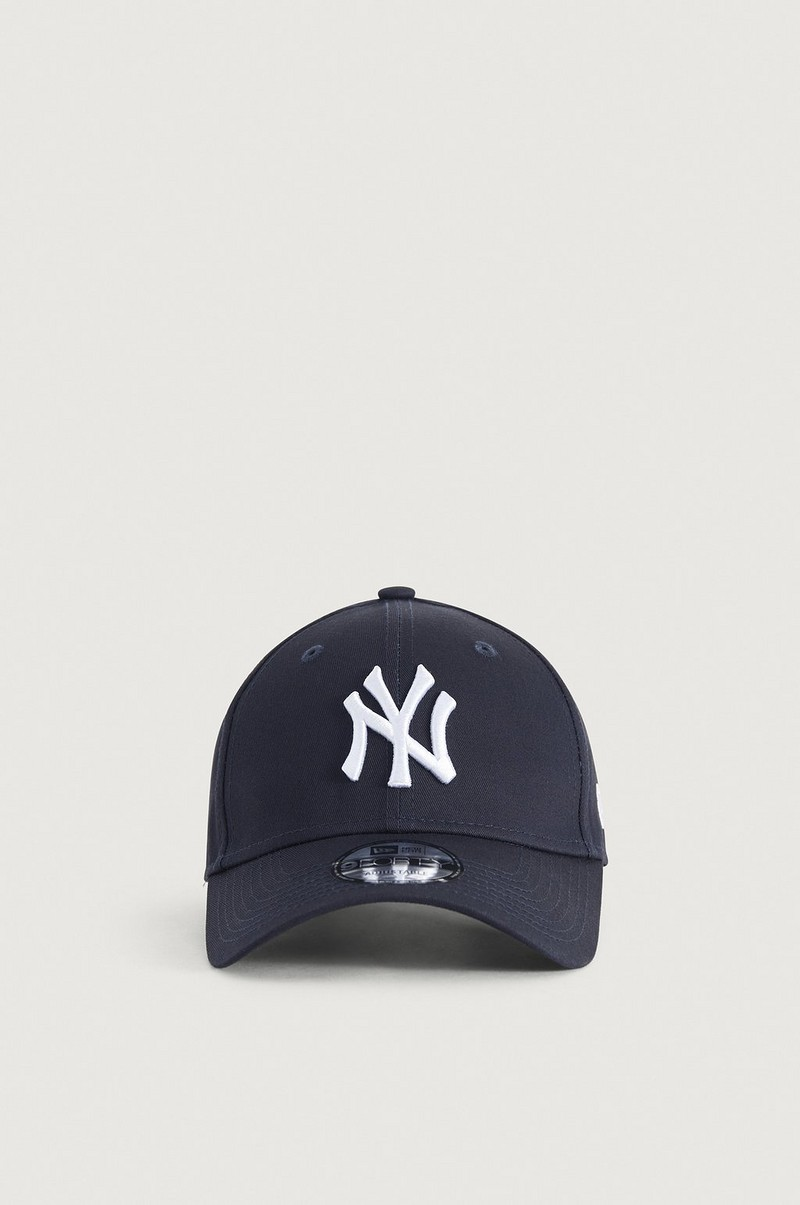 Keps 9Forty NY Yankees