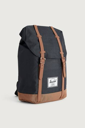 Herschel RYGGSÄCK Retreat Multi
