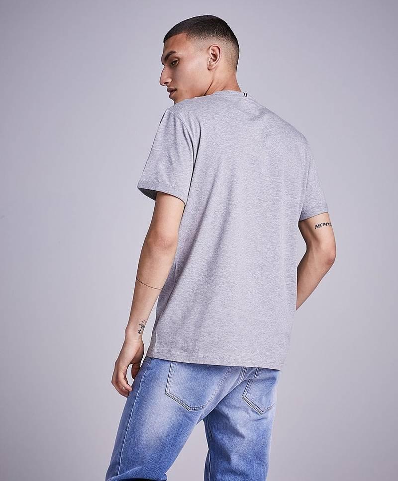 2f8ece9c Les Deux | Kjøp stilige klær til herre på nett - Stayhard.no