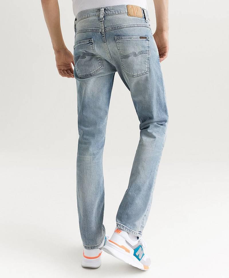 8d835836fef Jeans | Herr - Köp Online - Stayhard.se