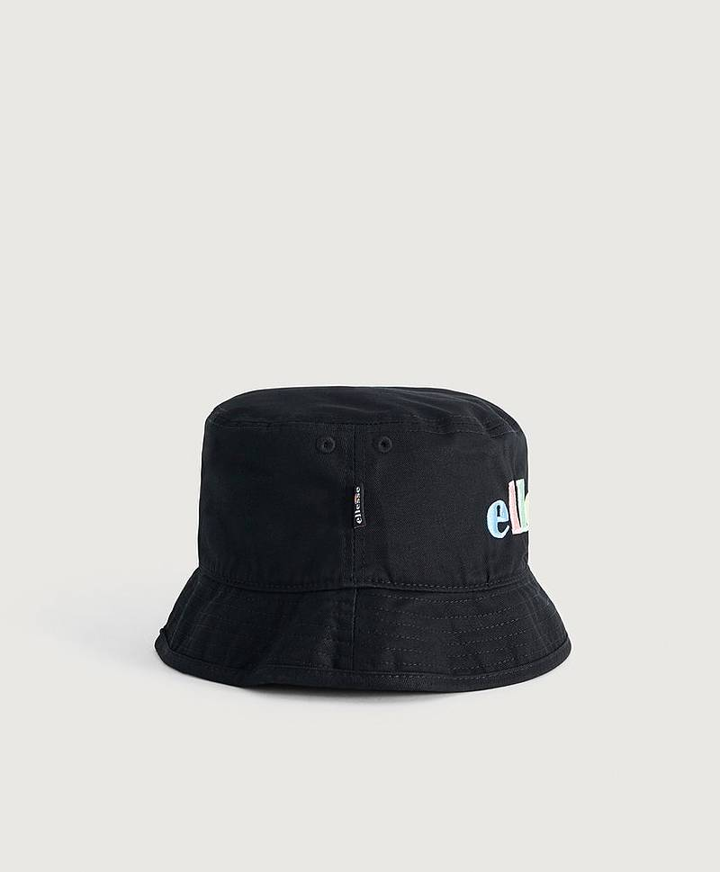 Hatt Lomba Bucket Hat