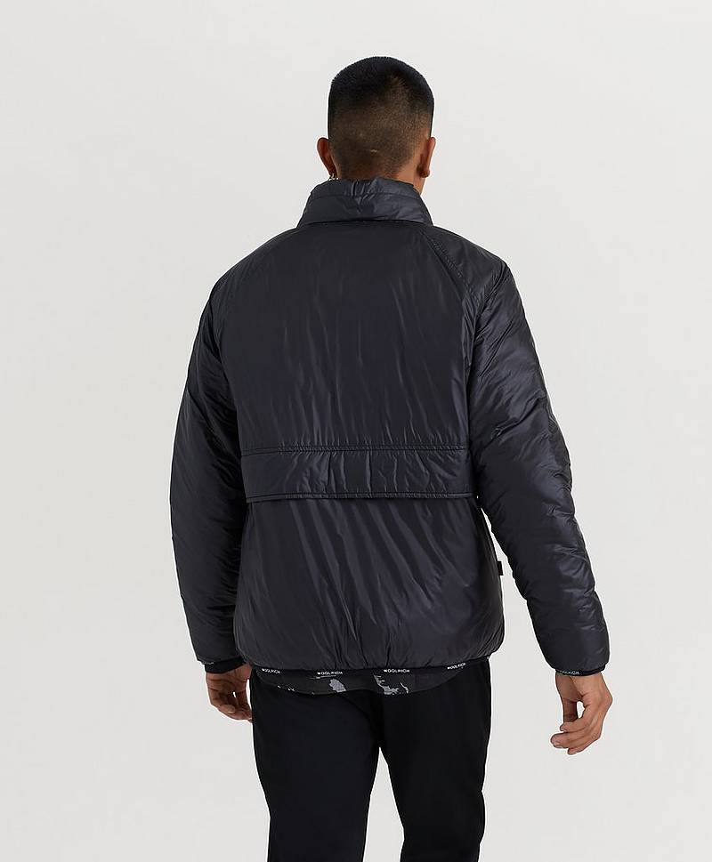 Pack-It Jacket