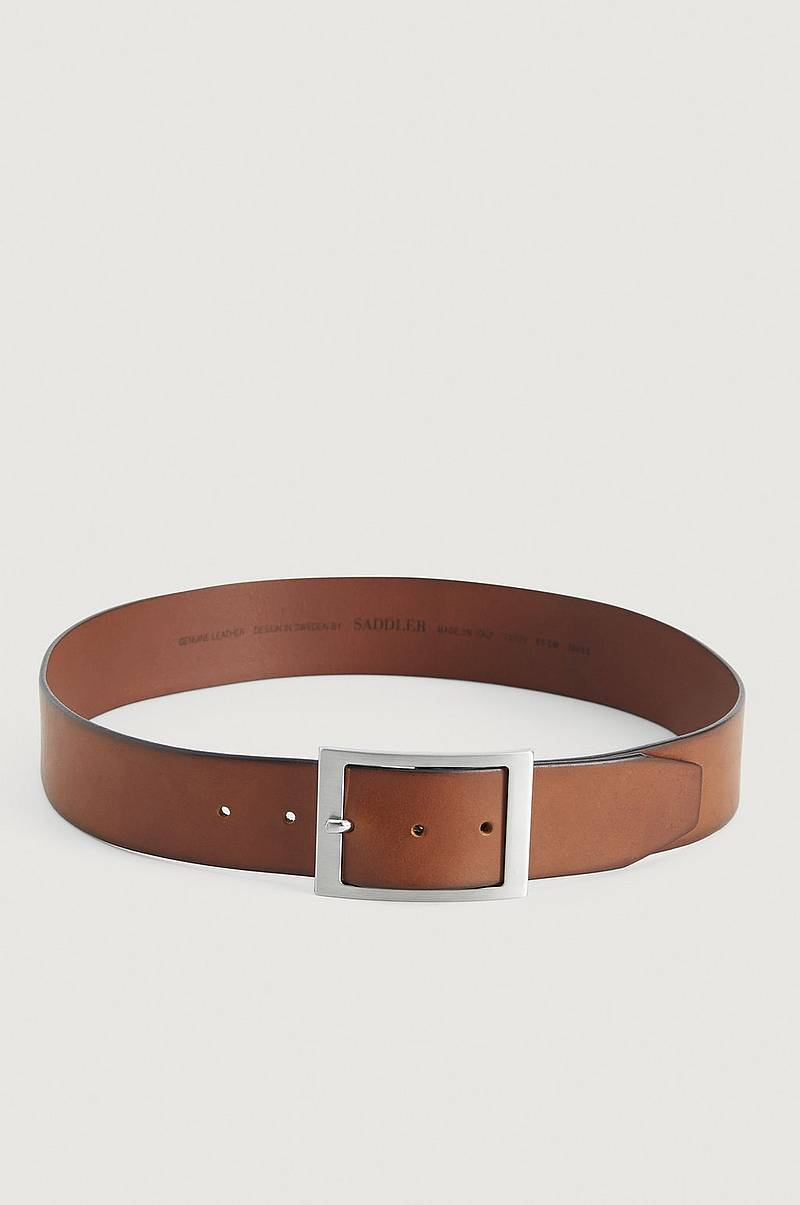 Bælte Sdlr Male Belt
