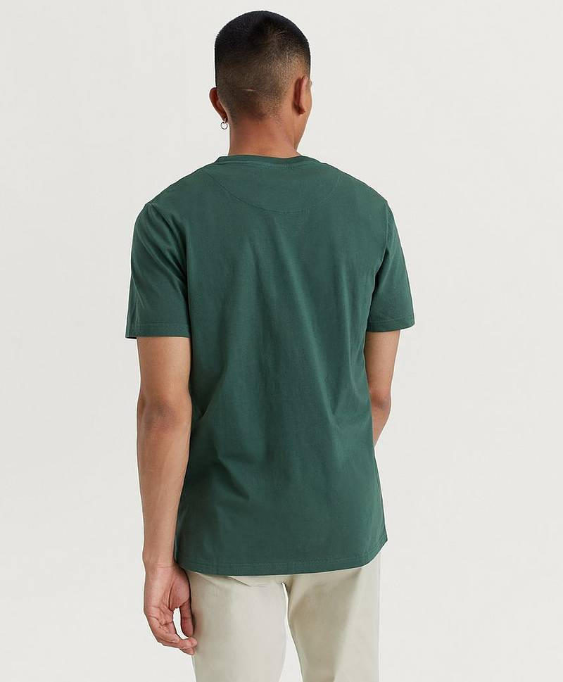 Parker Tee