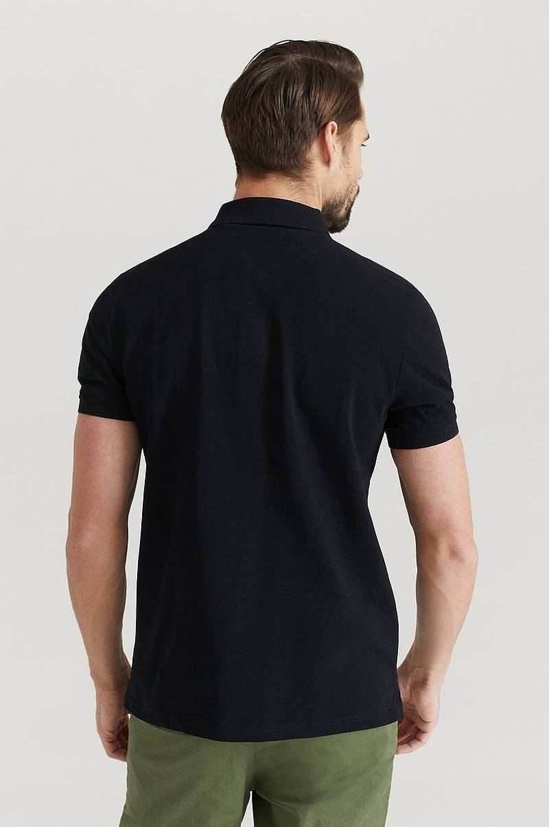Pikétrøye Polo Shirt