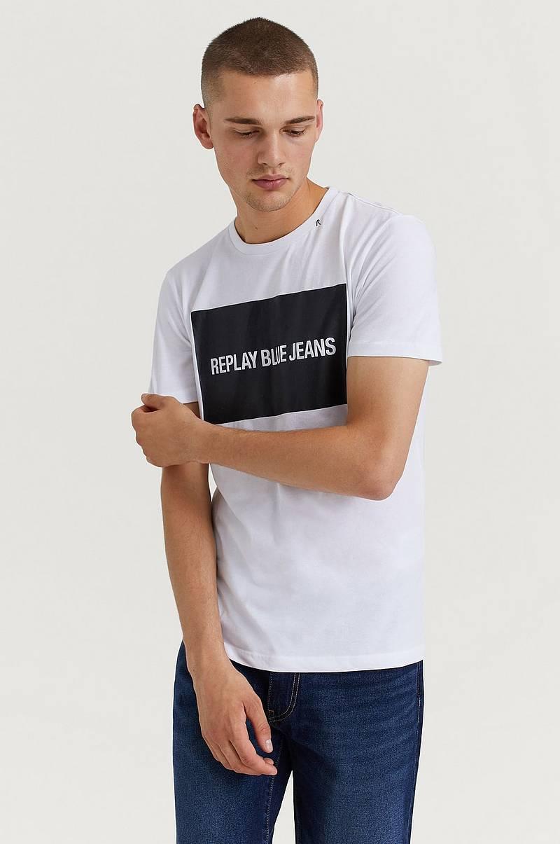 b0ebd19d Replay   Kjøp stilige klær til herre fra Replay på nett - Stayhard.no