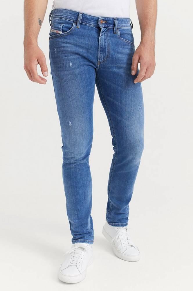 Farkut Thommer L.34 Trousers