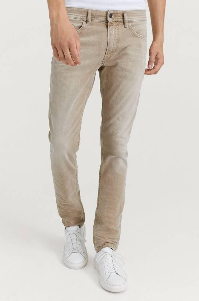 Farkut Tepphar-X L.32 Trousers