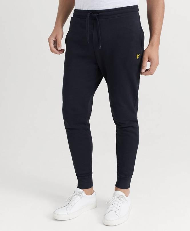 Joggersit Skinny Sweatpant