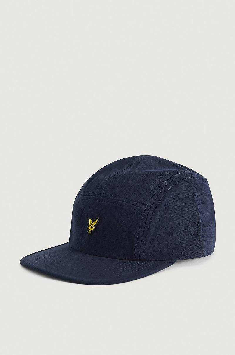 KEPS Five Panel Cap