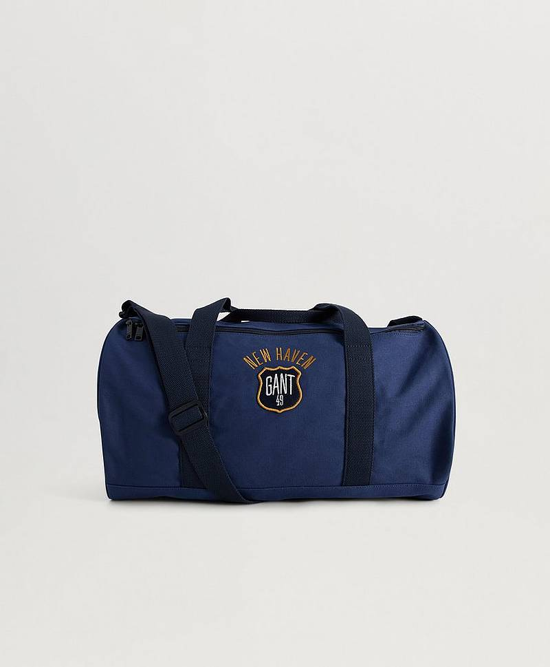 Weekendbag Rugby Bag
