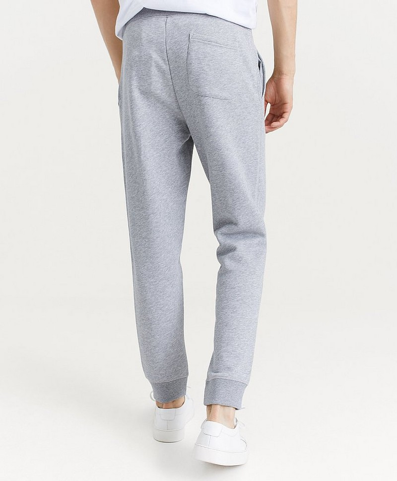 Joggers Graphic Sweat Pants