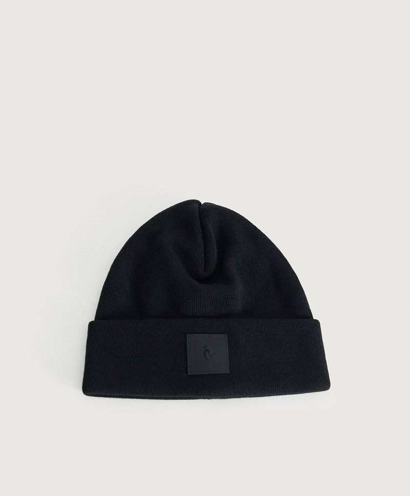 Lue Perfect Hat