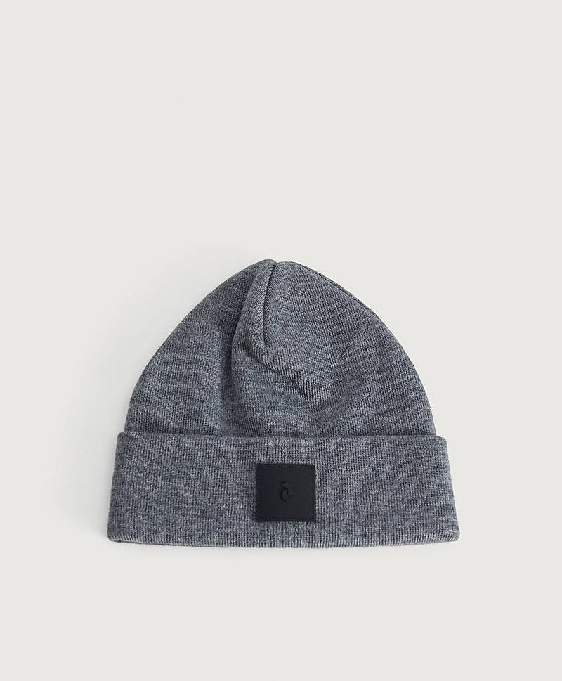 Hue Perfect Hat