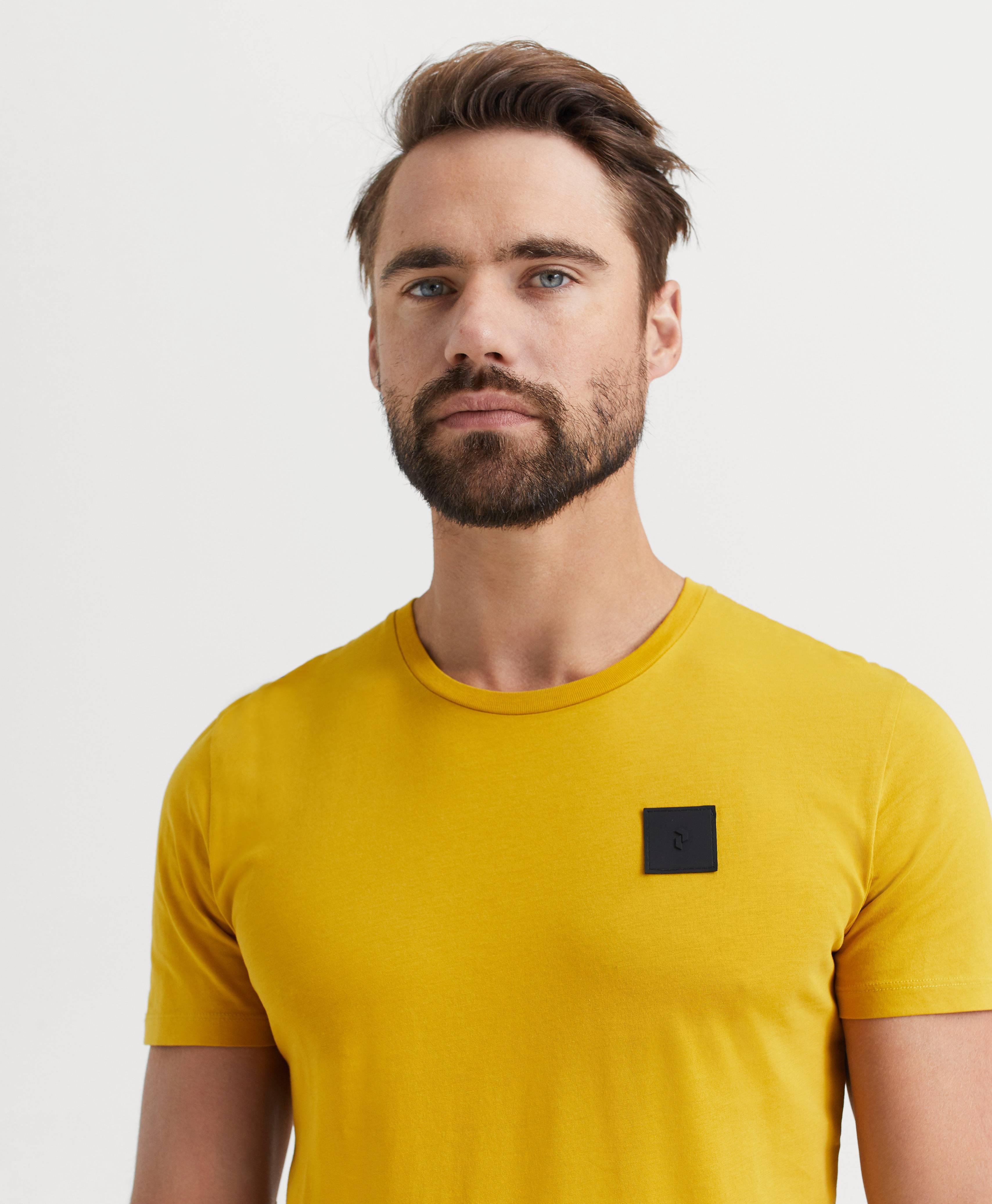 Peak Performance T Shirt Urban Tee