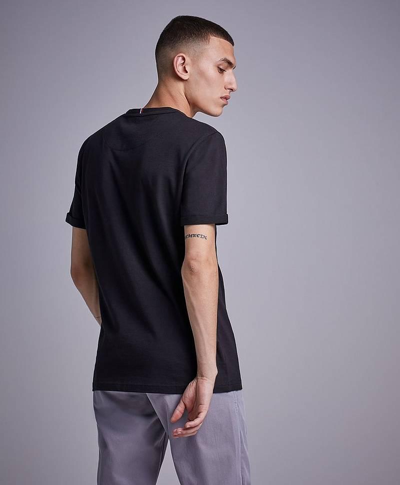 cd20873e7bf T-shirt för herr - Köp snygga t-shirts online - Stayhard